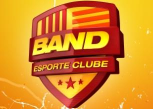 Logo 2011 /