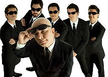 http://imagem.band.com.br/CNT_EXT_73648.jpg