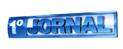http://imagem.band.com.br/COM_FT1_22.jpg