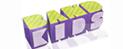 http://imagem.band.com.br/COM_FT1_328.jpg