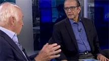 Ponto a Ponto debate os desafios da economia brasileira
