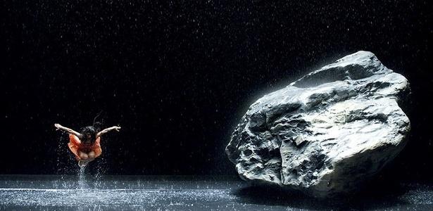 O filme Pina, de Wim Wenders, faz uma homenagem à bailarina e coreógrafa Pina Bausch