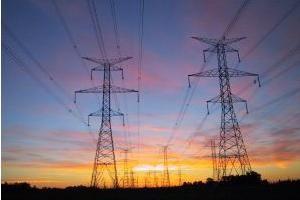 Aneel quer explicações de Belo Monte após queda de energia elétrica