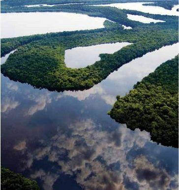Regularização de terras da União será discutida pelo Congresso Nacional