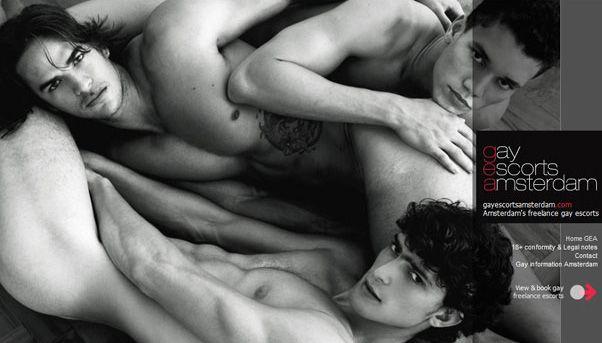 Pedro Carioca Bisexual Male London Escort for Incall Edgware Road