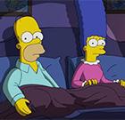 Simpsons / Quarta