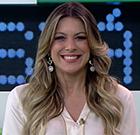 Jogo Aberto / Terça