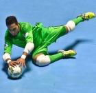 Mundial de Futsal/Dom