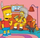 Os Simpsons/ Domingo