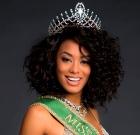 Miss Brasil / Vem Aí