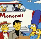 Os Simpsons / Quinta