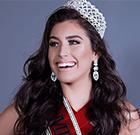 Miss Brasil / Sábado