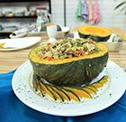 Cozinha do Bork / Qua