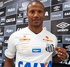 Band Esporte Clube / Dom