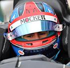 Fórmula Indy / Dom