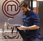 Masterchef / Domingo