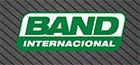 Band Internacional