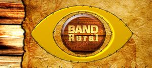 Band Rural