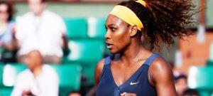 Roland Garros / Quinta