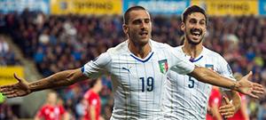 Euro 2016 / Sábado