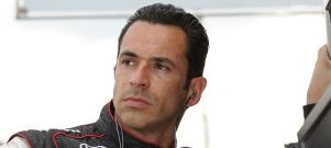 Fórmula Indy / Sábado