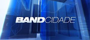 Band Cidade / Segunda a Sexta
