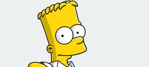 Os Simpsons / Segunda