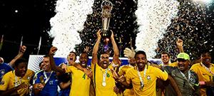 Copa do Mundo de Beach Soccer / Sexta