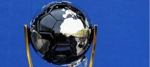 Copa do Mundo Sub 20 Masculino / Segunda