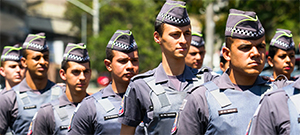 Polícia 24h / Segunda