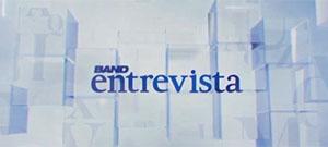 Band Entrevista / Sábado