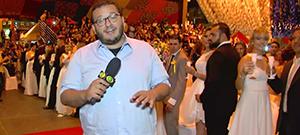 Jornal da Band / Seg a Sab