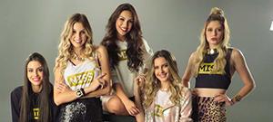 Miss São Paulo 2019 / Sábado