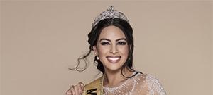 Miss Universo / Domingo