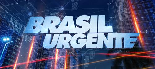 Brasil Urgente Regional