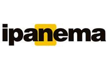 94.9 Ipanema FM