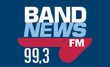 Band News fm 99,3