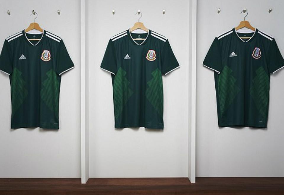 | Divulgação/Adidas