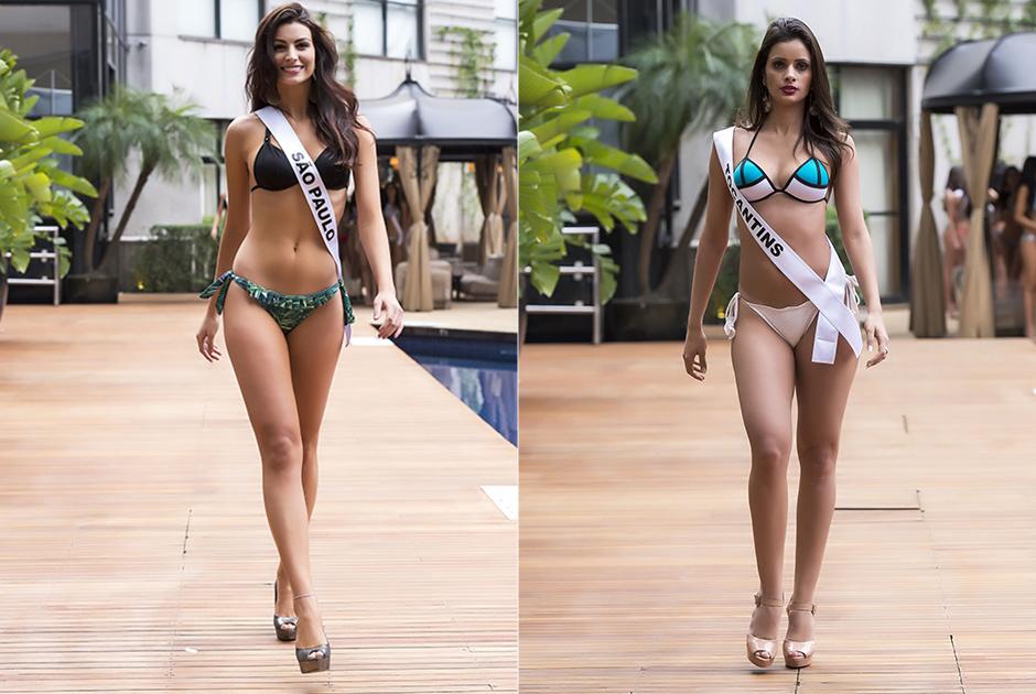 Road to Miss Brazil Universe 2015 - Rio Grande do Sul Won!! - Page 2 F_0efcd21b-8467-4e9c-940d-9ca4198bd992_LI1_3153