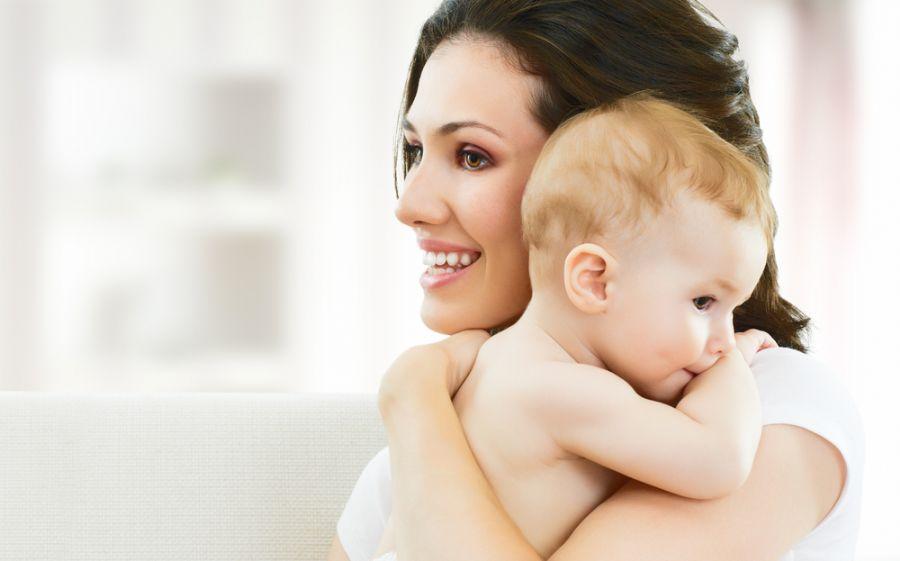 Ministério da Saúde investiu R$ 2,5 bilhões para melhorar a assistência às mulheres e seus bebês / Yuganov Konstantin / Shutterstock