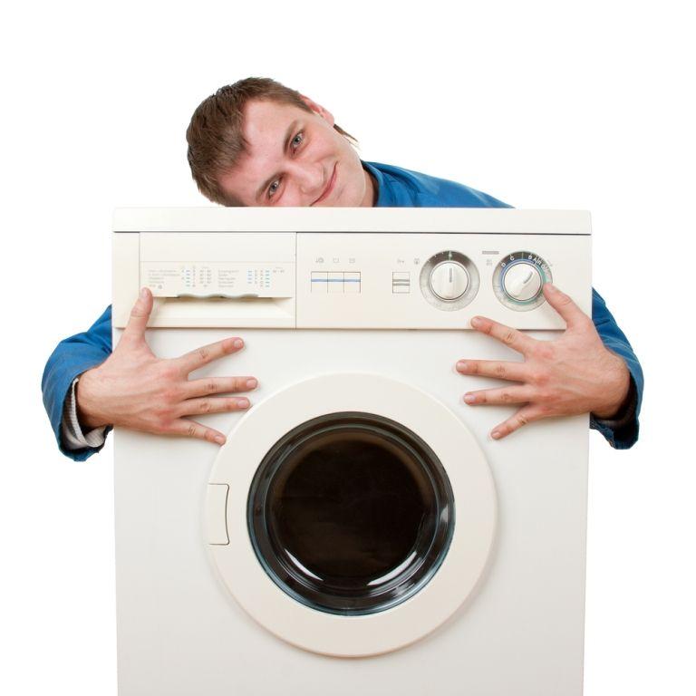 Lavar a roupa não é um bicho de sete cabeças / Shutterstock