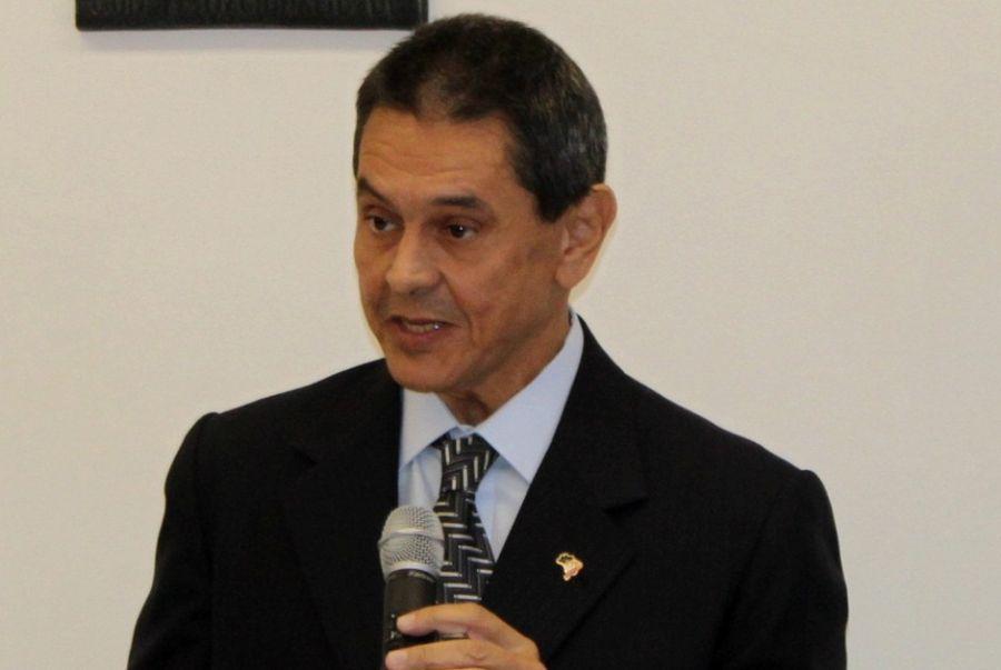 Ex-deputado aguardava decisão do STF para saber se voltaria para o sistema prisional