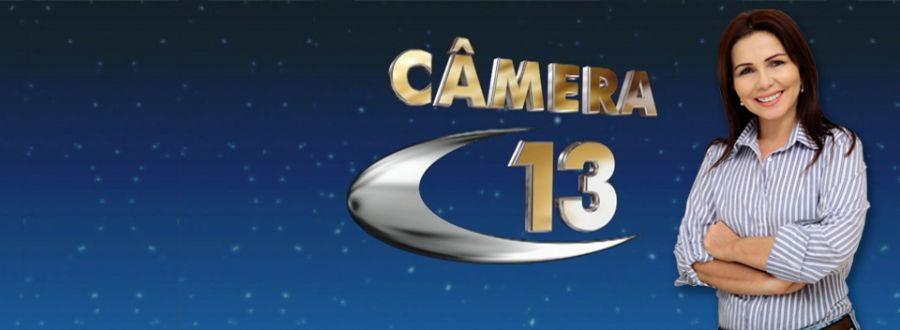 Camera 13