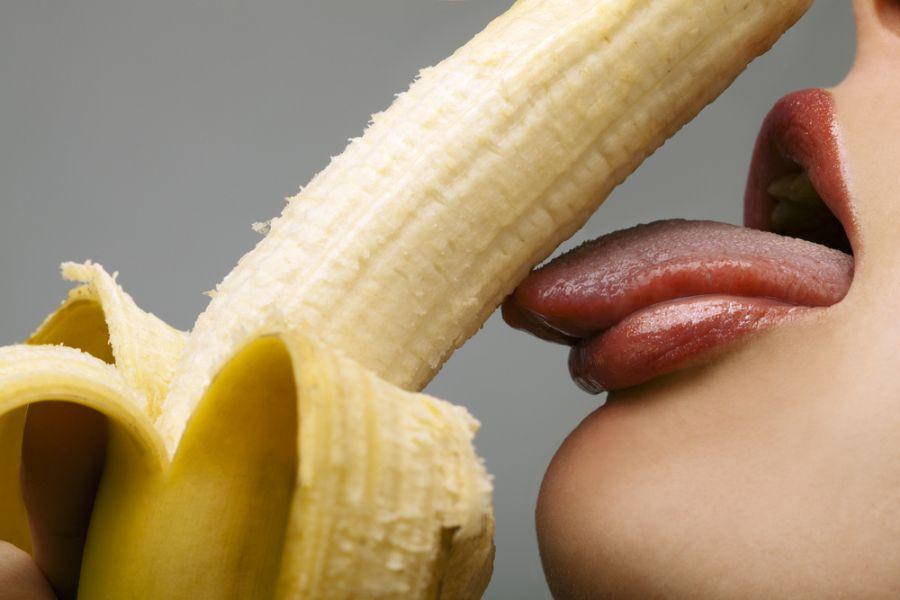 Banana Dick Porn Videos Pornhubcom