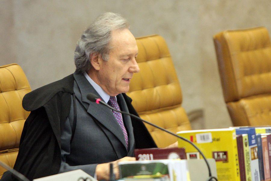 Segunda Turma do STF confirma liberdade a ex-diretor da Dersa