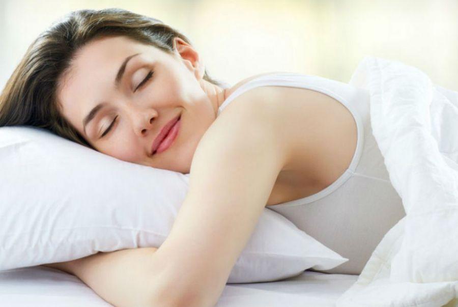 Objetivo do projeto é ajudar os usuários a compreender e analisar a estrutura de seu sono / Yuganov Konstantin/Shutterstock