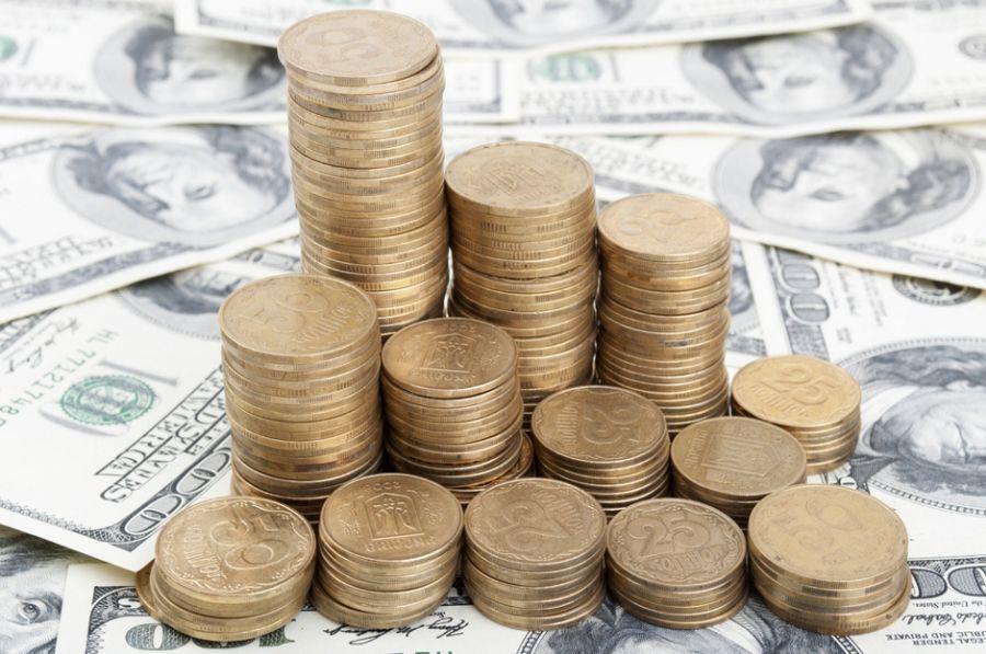 Dólar fecha com queda pela 1ª vez em 11 dias - Notícias - Seu Bolso - Band.com.br