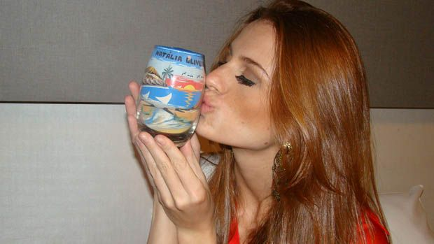 Miss Paraíba