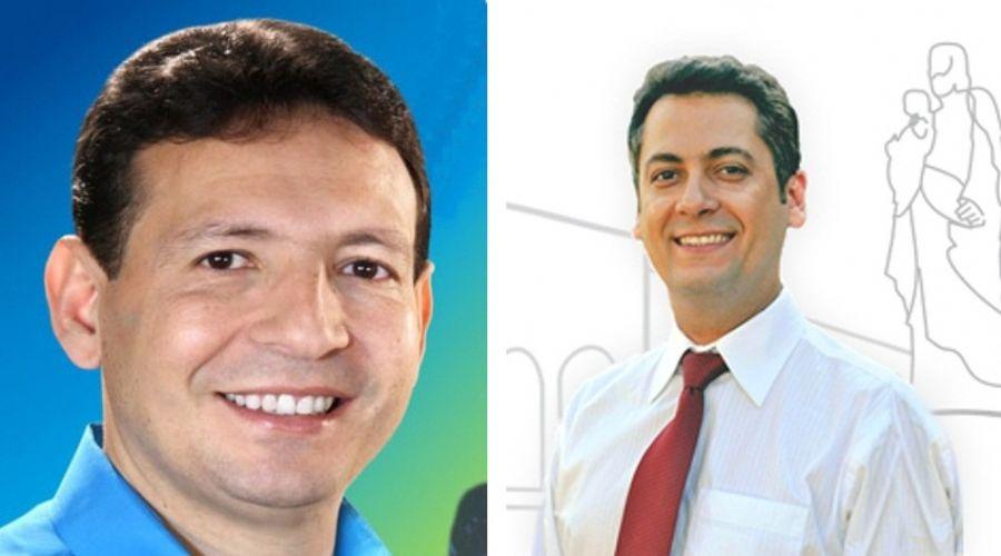 Clécio Luís (PSOL) é eleito prefeito de Macapá, no Amapá