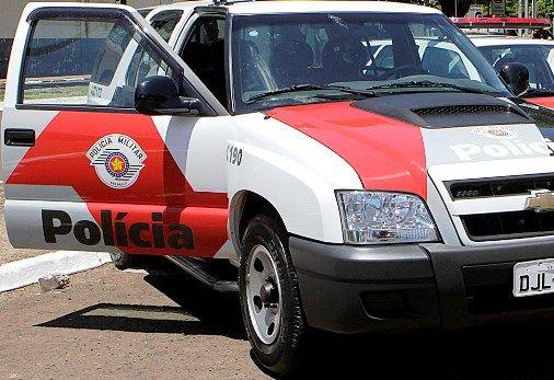 SP: policiais mataram 27 pessoas nos primeiros 40 dias do ano
